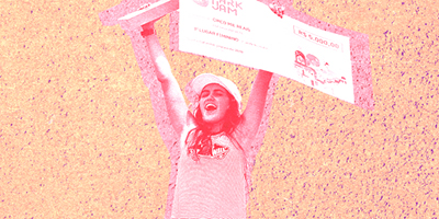 Premiações no skate revelam desigualdade de gênero