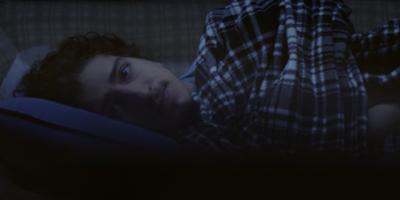 A sofrência masculina no cinema e fora dele