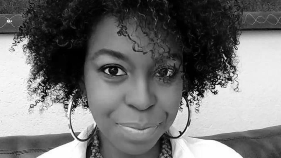 """Joice Berth: """"Enquanto o número de pessoas envolvidas na luta contra o racismo for pequeno, o resultado será esse: mortes emblemáticas"""""""
