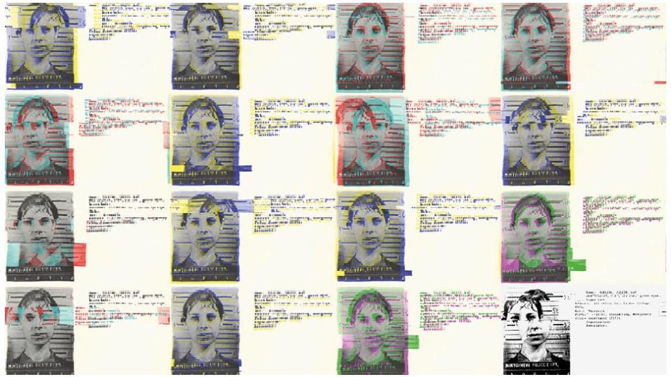 A hacker Jude Milhon, conhecida como  St. Jude, é autodidata e foi uma das primeiras mulheres a trabalhar com tecnologia