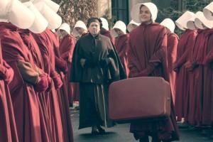 Distopia ou utopia? Handmaid's Tale e outras ficções que projetam o futuro das mulheres