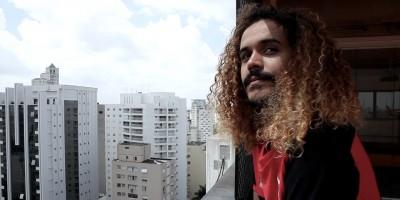 O dicionário da favela, por Geovani Martins