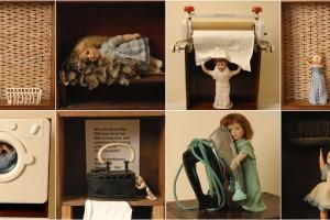 Quanto vale o trabalho doméstico?