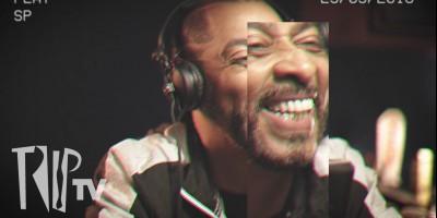 Thaíde: o operário do Hip Hop brasileiro
