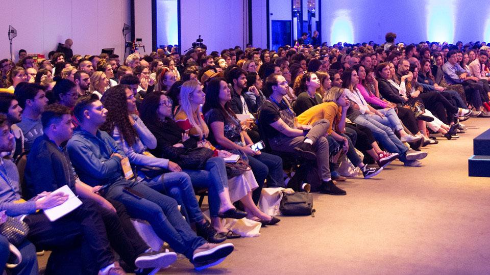 O Festival Path, um dos maiores festivais de criatividade e inovação do Brasil, teve sua sétima edição, em junho