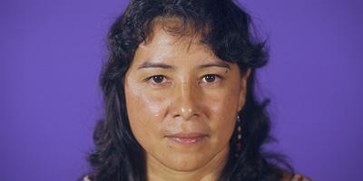 A menstruação dentro da cultura guarani
