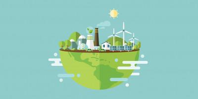 Energia Limpa: o que é isso?