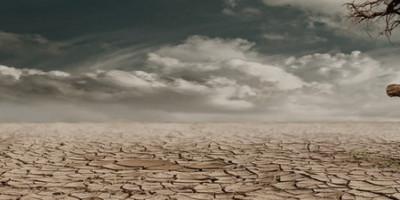 Dez mandamentos do uso consciente da água