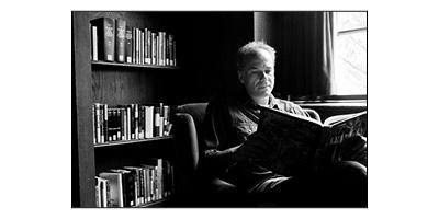 Marcelo Gleiser e o sentido da vida
