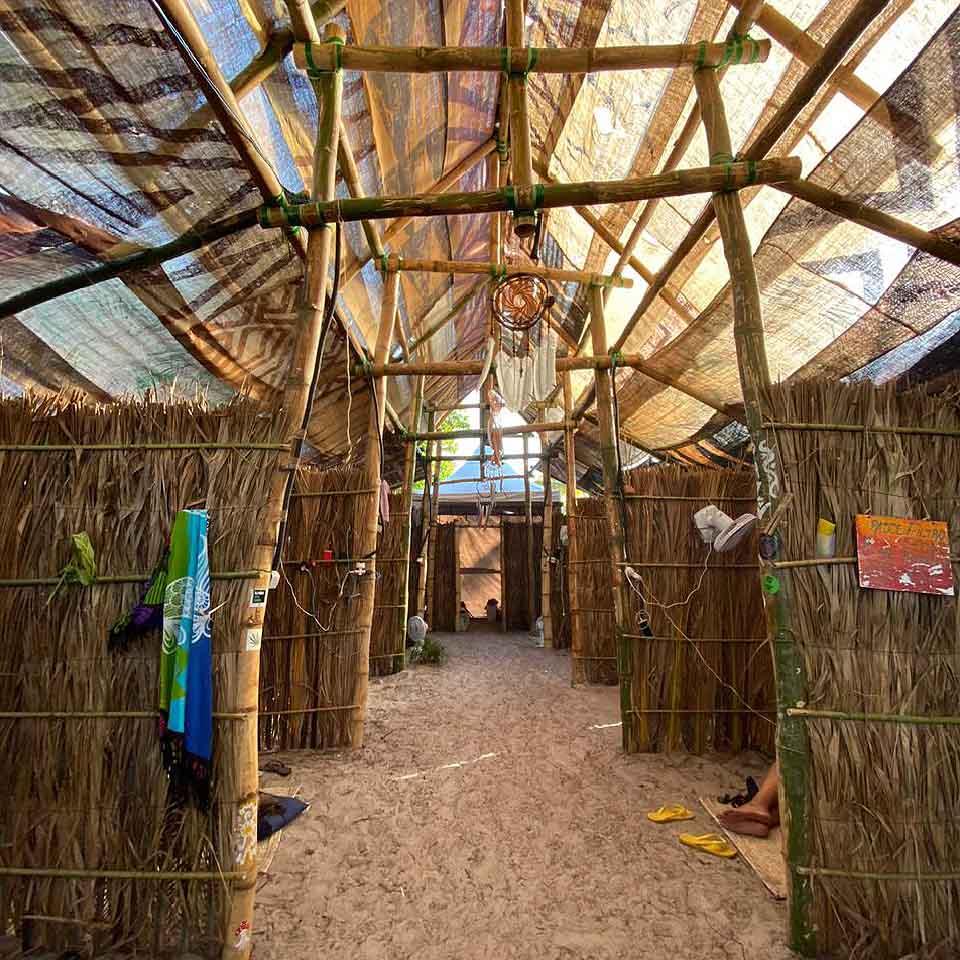 Criado em 2011, o projeto ResPire já atuou em edições de festas e festivais como o Universo Paralello, na Bahia