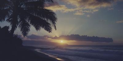 As muitas versões de um paraíso