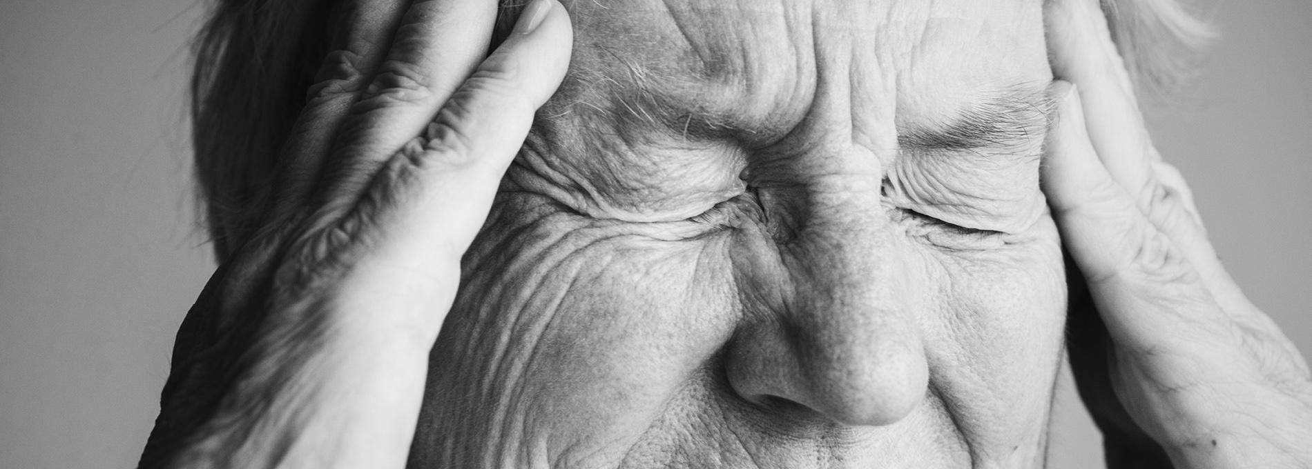 Pensar: a maior causa de sofrimento