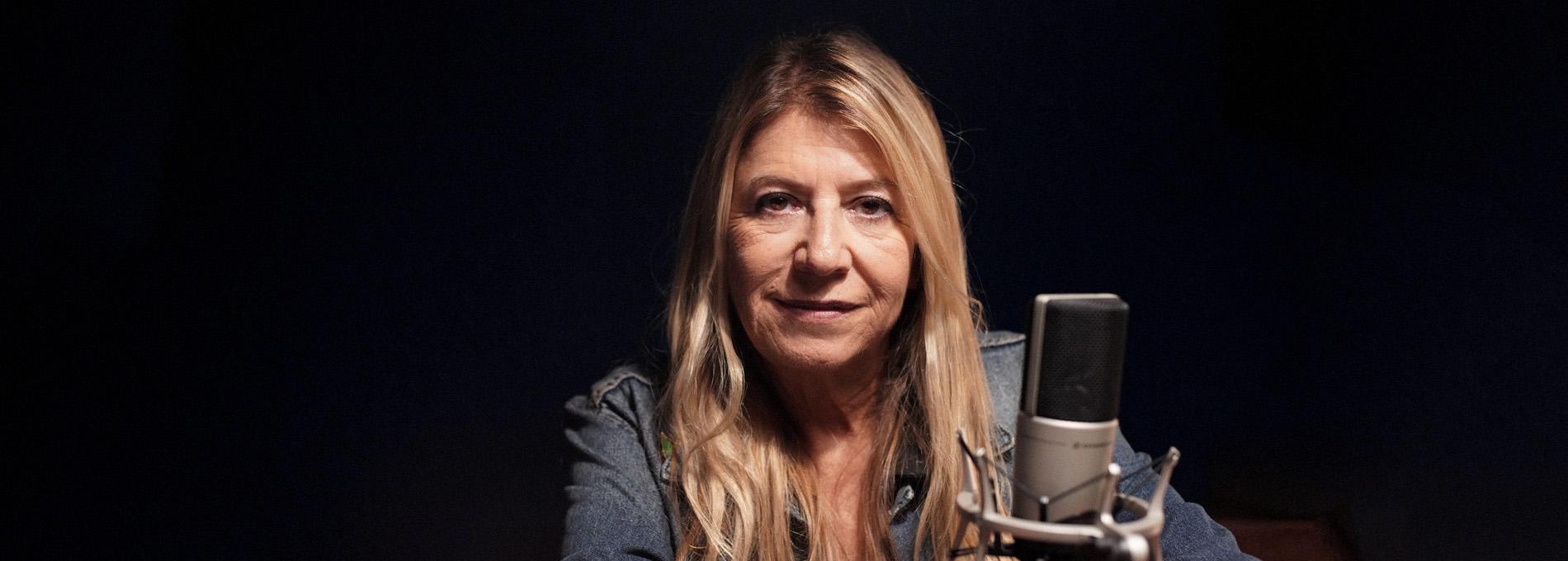 Ilana Casoy: Preso também tem que ser tratado com dignidade