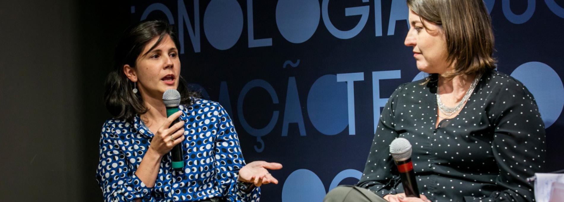 IBM: recolocação profissional e o cidadão do futuro