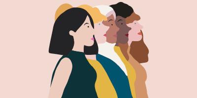Combatendo o aumento da violência doméstica na quarentena