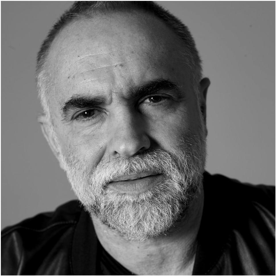 """Karim Aïnouz: """"O documentário te permite um gesto mais visceral"""""""