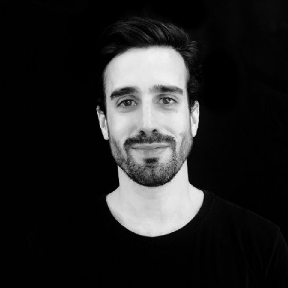 """""""As pessoas estão se apegando mais às histórias humanas e cobrando posicionamentos"""", diz Francisco Zobaran, CEO da marca basico.com"""