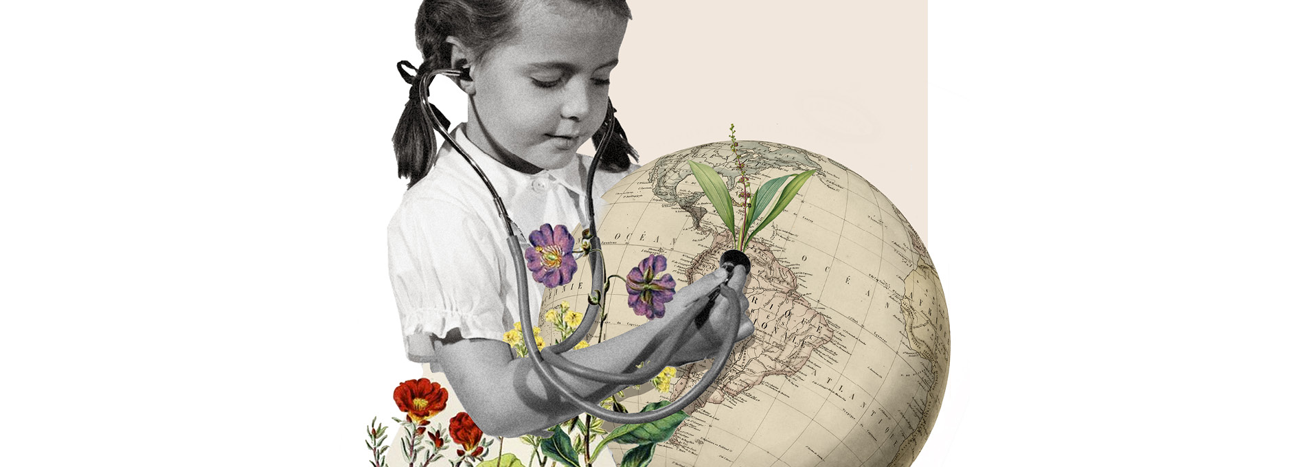 Estudo mapeia comportamento do brasileiro durante a pandemia