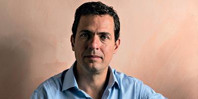 Eduardo Mufarej: repensar a política em meio à crise