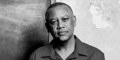Celso Athayde: a favela sempre esteve isolada socialmente
