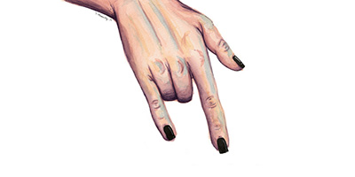 Masturbação feminina: descobrindo o prazer na quarentena