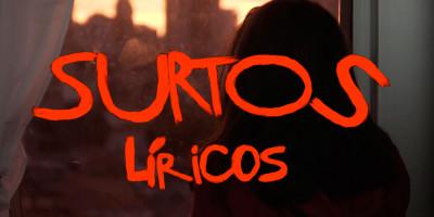 Trip TV estreia nova série: Surtos líricos