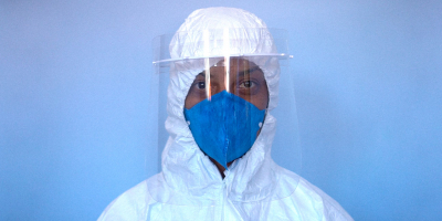 A mobilização do movimento maker frente à pandemia