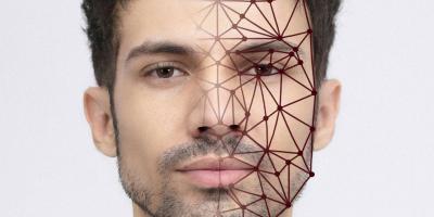 Bruno Sartori: deepfakes, política e ameaças