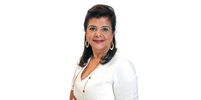 Luiza Trajano fala sobre sucesso, poder e família