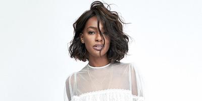 Pathy Dejesus: A mulher negra não pode errar