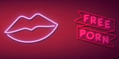 Dá para ser feminista e assistir pornografia?