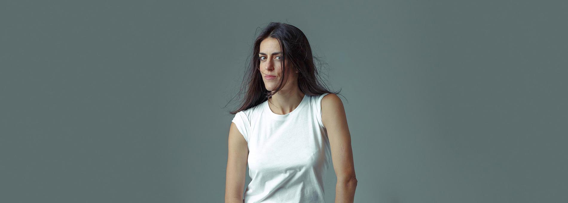 Luciana Paes: a tia que está brilhando no TikTok
