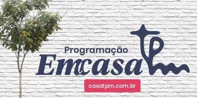 Casa Tpm 2020: Confira a programação completa