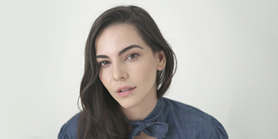 Tainá Müller: Viver o presente sem abrir mão do futuro