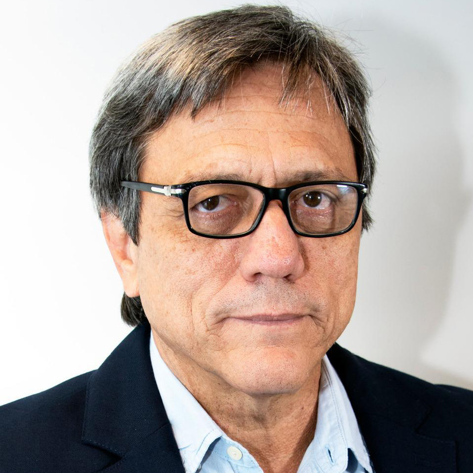 Doutor Olímpio Moraes Filho