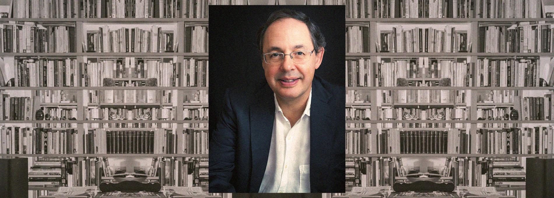 O Brasil por Eduardo Giannetti: ética, economia e Bolsonaro