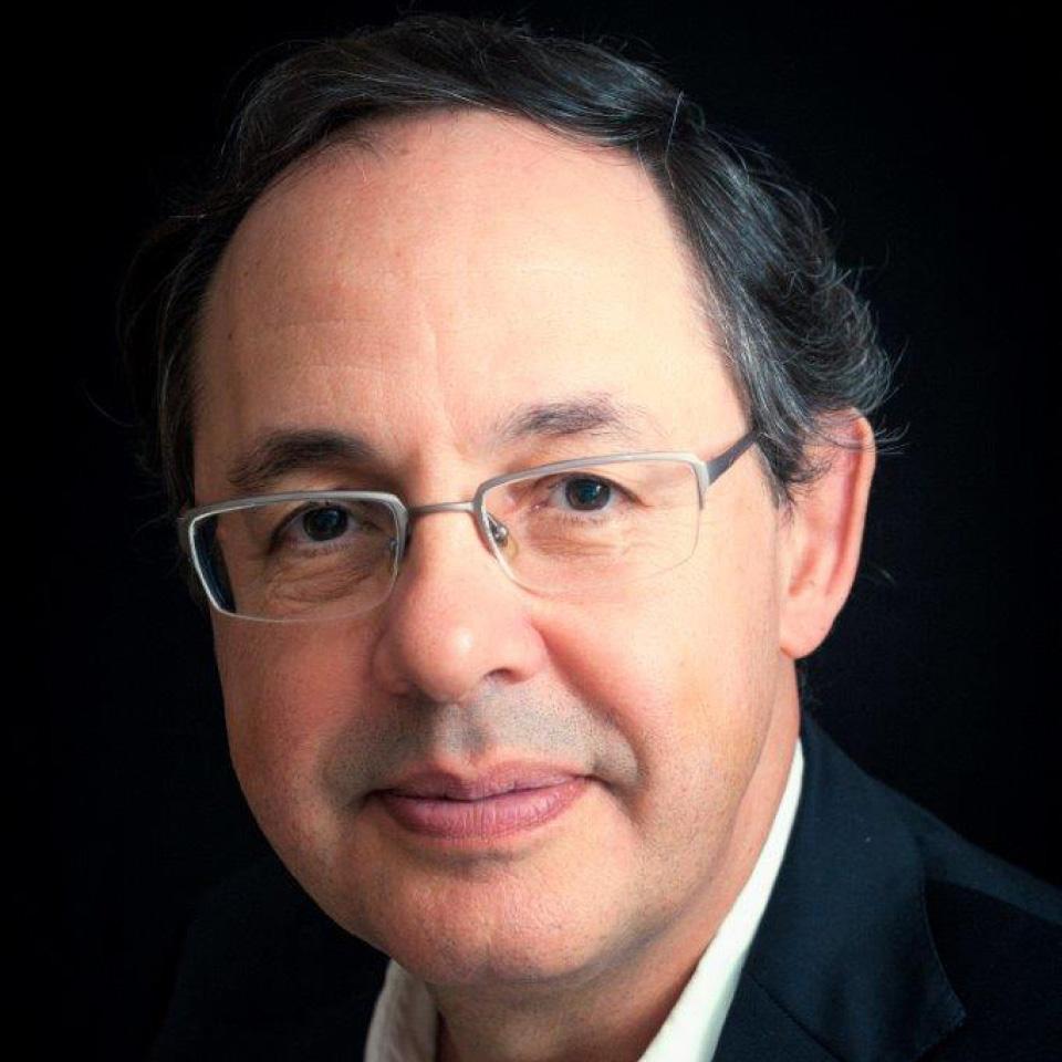 Nós estamos vivendo uma das épocas mais sombrias da existência da nação brasileira, diz o economista e escritor Eduardo Giannetti