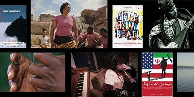 In-Edit Brasil: Uma janela para o mundo musical