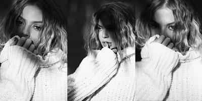 Luísa Sonza: Acham que eu não tenho direito sobre mim