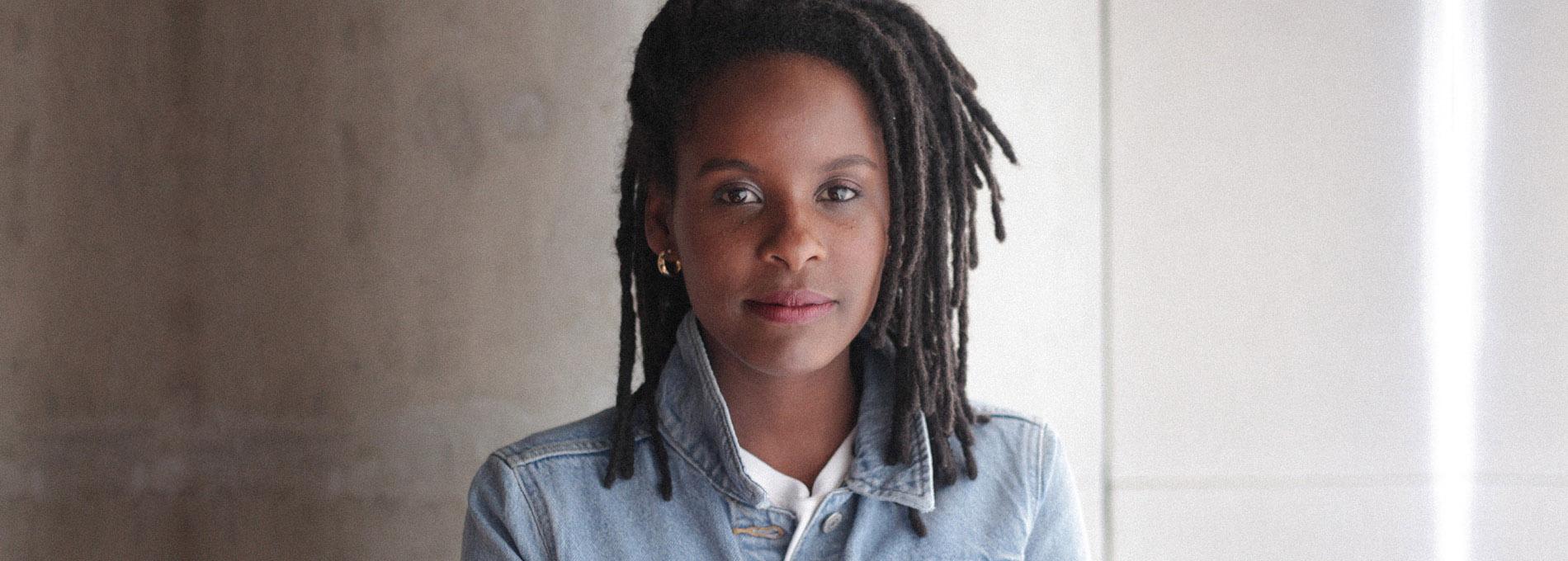 Com o Na Prosa, Monique Evelle quer ser cada vez mais real