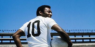 Pelé: racismo e esquecimento marcam os 80 anos do jogador