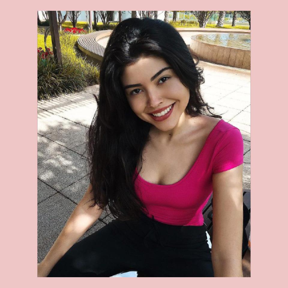 Mariana Ferrer
