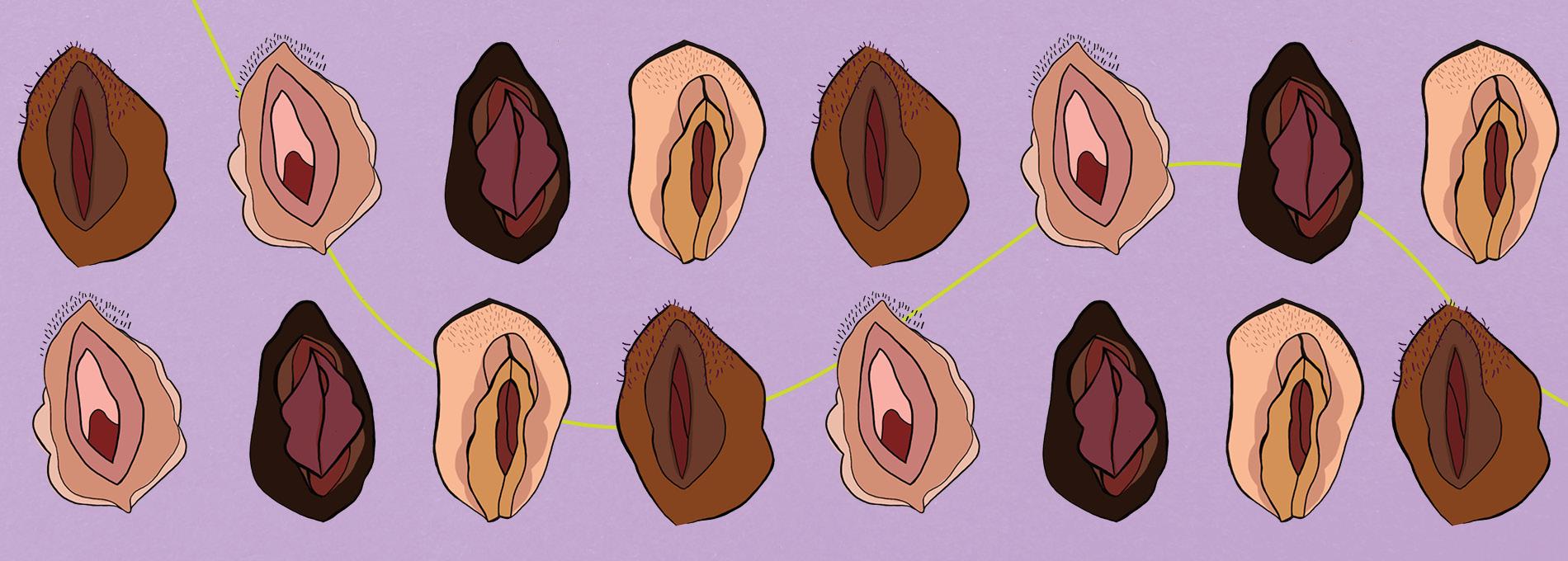 Quem tem vergonha da menstruação?