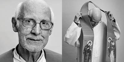 Padre Júlio Lancellotti: Existe uma desumanização acelerada