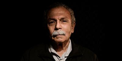 Ricardo Galvão: meio ambiente, ciência e censura