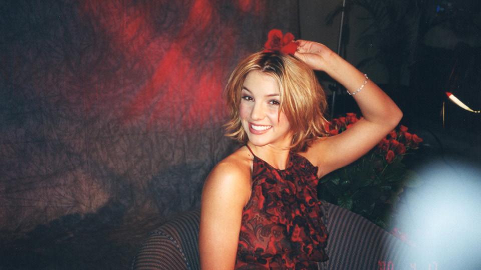 Framing Britney Spears: Nós queremos pensar que não somos mais aqueles que se regozijaram com a derrocada da princesinha do pop, através do lucro ou do consumo