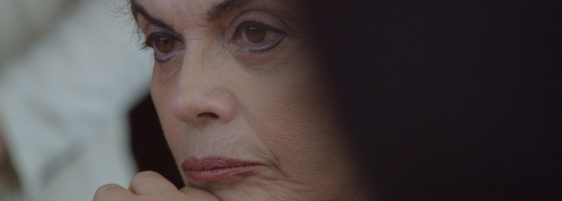 Filmes que ajudam a pensar o Brasil no É Tudo Verdade 2021