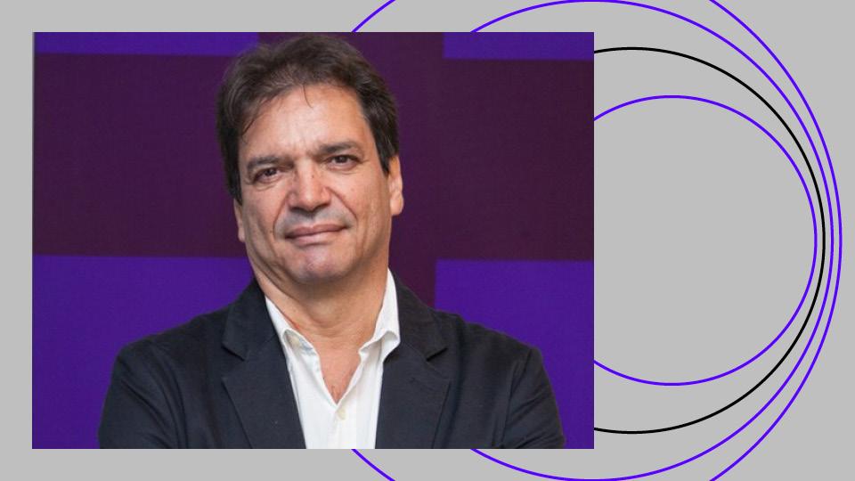 Luiz Alberto Rezende