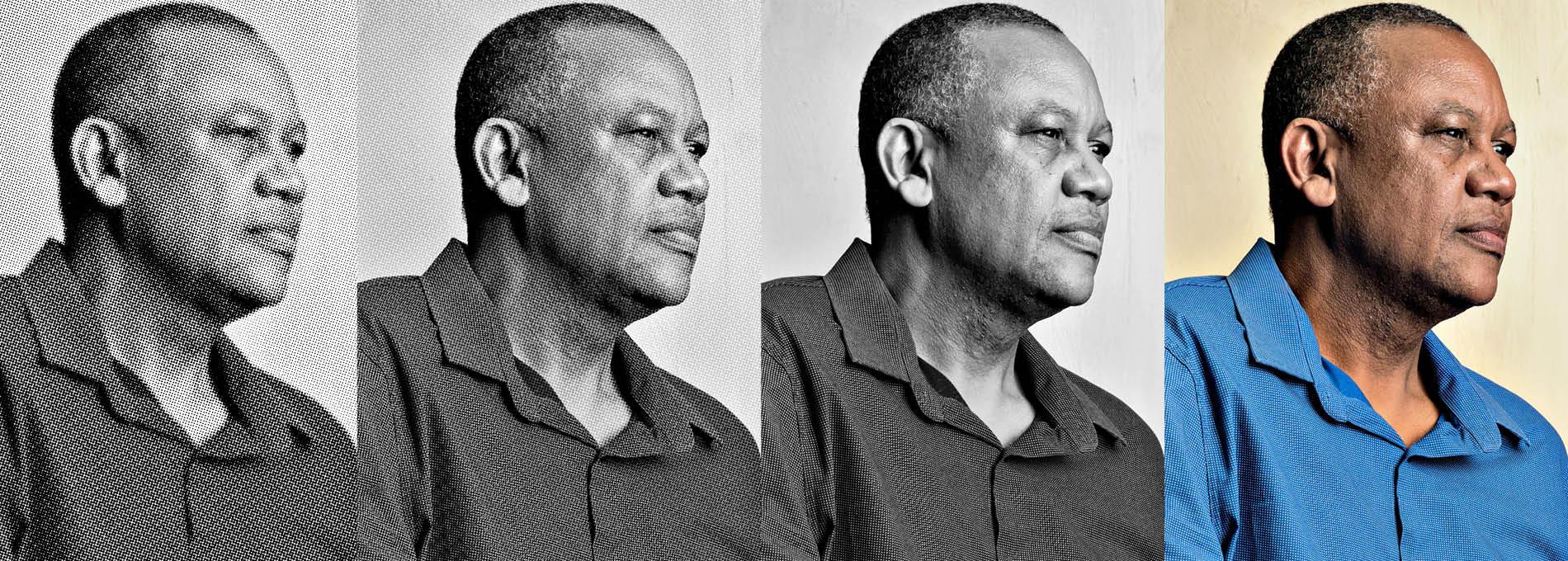 Celso Athayde: Sempre quis fazer revolução