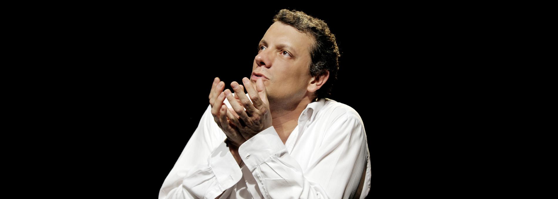 Marcello Airoldi: O Brasil pode afundar ainda mais
